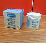 Средство от глистов и паразитов Verminex (Верминекс), фото 5