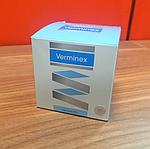 Средство от глистов и паразитов Verminex (Верминекс), фото 7