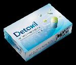 Капсулы от паразитов Детоксил (Detoxil), фото 4