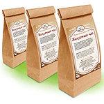 Монастырский желудочный чай, лучшее средство, фото 6