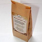 Монастырский желудочный чай, лучшее средство, фото 7