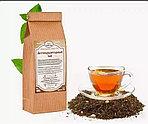Монастырский антипаразитарный чай, фото 4