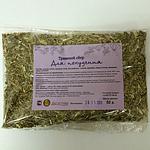 Монастырский чай для похудения, №1, фото 4
