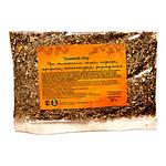 Монастырский чай от остеохондроза, лучшее средство, фото 5