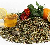Монастырский желудочный чай, лучшее средство
