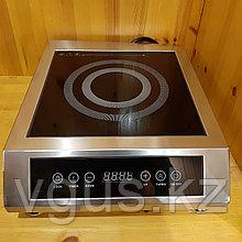 Индукционная плита A-plate 3500Вт