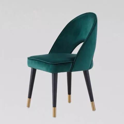 Современный стул