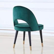 Современный стул, фото 3
