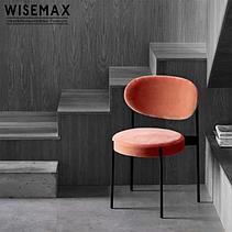 Современные стильные стулья, фото 3