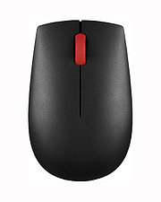 MICE_BO Lenovo Essential USB Mouse 4Y50R20864 /  4Y50R20864