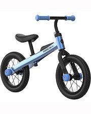 Детский беговел ninebot kid bike 12 inch синий /  AA.0001.60