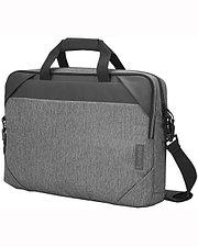 "Сумка для ноутбука 15.6"" Lenovo Business Casual Topload /  4x40x54259"