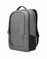 """Рюкзак для ноутбука 17"""" Lenovo Business Casual Backpack /  4X40X54260"""