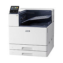 Цветной принтер, Xerox, VersaLink C9000DT, A3, LED, 55 стр/мин (A4)/ 27 стр/мин (A3), Дуплекс, Нагрузка (max)