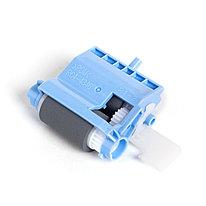 Ролик захвата бумаги (лоток 3), Europrint, RM2-5741-000 (для принтеров с механизмом подачи типа M402), Для HP