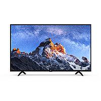 "Смарт телевизор, Xiaomi, MI LED TV 4A 43"", L43M5-ARUM, корпус из пластика, 100~240V 75W 50/60HZ, 3840*2160,"