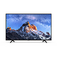 "Смарт телевизор, Xiaomi, MI LED TV 4A 55"", L55M5-ARUM, 100~240V 120W 50/60HZ, 3840*2160, 6.5ms(Typ) 16.7M"