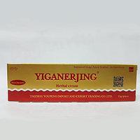 Крем от грибковых заболеваний - Yiganerjing