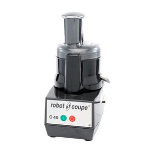 СОКОВЫЖИМАЛКА ROBOT COUPE C40