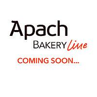 ПЕЧЬ РОТАЦИОННАЯ ЭЛЕКТРИЧЕСКАЯ APACH BAKERY LINE B46E-FS EMP