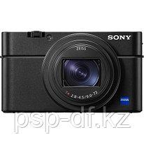 Фотоаппарат Sony Cyber-shot DSC-RX100 VI