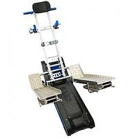 Мобильный гусеничный подъемник для инвалидов SANO PTR XT 160