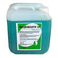 Жидкое мыло-пена, 5 кг