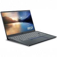 MSI Prestige 14 A11SCX-053RU ноутбук (9S7-14C412-053)