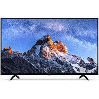 Xiaomi MI LED TV 4A телевизор (L43M5-ARUM)