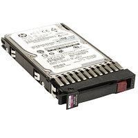 Жесткий диск HDD HP Enterprise (870753-B21)