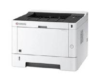 Принтер KYOCERA P2335dn (1102VB3RU0)