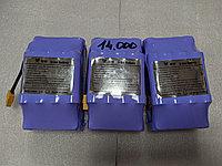 Аккумуляторы для гироскутеров с гарантией 36в 4400ah