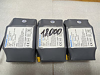 Аккумуляторы для гироскутеров с гарантией 36в 4400ah усиленные