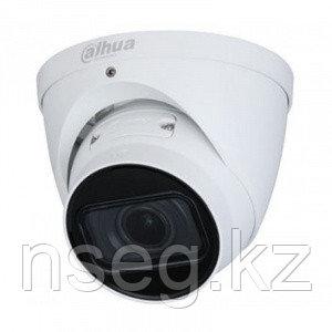 Видеокамера IP Dahua IPC-HDW2231TP-AS
