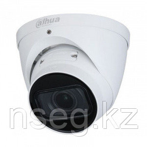 Видеокамера IP Dahua IPC-HDW2231TP-AS, фото 2