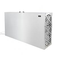 Рециркулятор Luxstahl РЦ-3 для обеззараживания воздуха