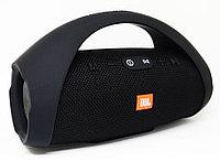 Колонки MP3 Bluetooth mini BOOMB0X