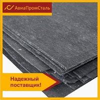 Паронит Лист ПМБ, Толщина 4, ГОСТ 481-80
