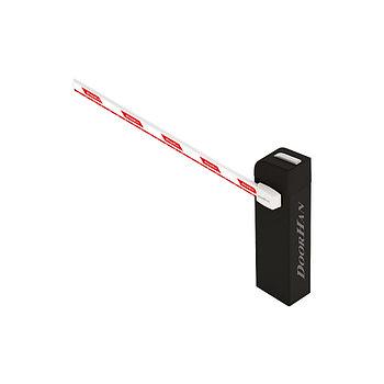 Шлагбаум Doorhan BARRIER-PRO комплект (шлагбаум, стрела, ловитель стрелы, датчик проезда)