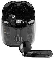 JBL Tune 225TWS - True Wireless In-Ear Headset - Ghost Black