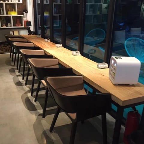 Роскошные обеденные стулья для дома
