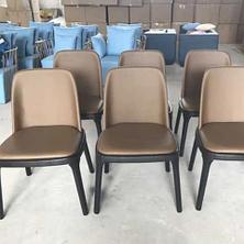 Роскошные обеденные стулья для дома, фото 2