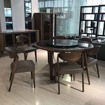 Роскошные обеденные стулья для дома, фото 3