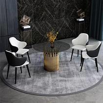 Современные стулья, фото 3