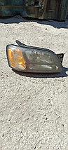 Фара правая передняя Subaru legacy Outback ( BH 9).