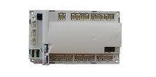 Менеджер горения Siemens LMV36.520A1