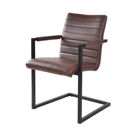 Современный стул, фото 2