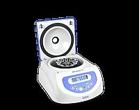 Центрифуга модель Microspin 12 с принадлежностями, Biosan