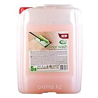 """Средство для мытья пола """"Floor WASH"""", OXIMA, 5л, канистра"""