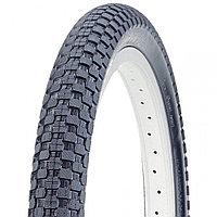 """Покрышка Kenda 24""""×1,95, 56-559, K-905, -K-RAD- на велосипед. Оригинал. Велопокрышка. Рассрочка. Kaspi RED."""